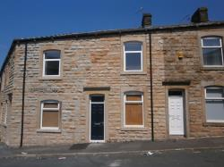 Other To Let  Burnley Lancashire BB11