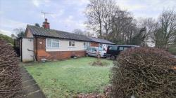 Semi Detached House For Sale  Boston Spa West Yorkshire LS23
