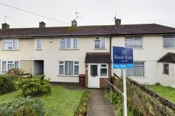 Semi Detached House For Sale  Dartford Kent DA2