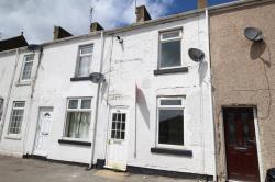 Terraced House To Let Wales Sheffield South Yorkshire S26