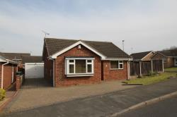 Detached Bungalow To Let North Anston Sheffield South Yorkshire S25