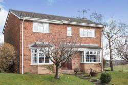 Detached House For Sale  South Anston South Yorkshire S25