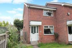 Terraced House For Sale  North Anston South Yorkshire S25