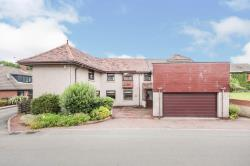 Detached House For Sale  Wales South Yorkshire S26