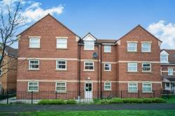 Flat To Let  Dinnington South Yorkshire S25