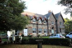 Flat For Sale Barnby Dun Doncaster South Yorkshire DN3
