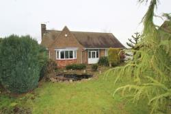 Detached Bungalow For Sale Gringley-On-The-Hill Doncaster South Yorkshire DN10