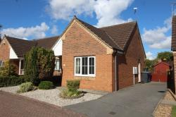 Semi Detached House For Sale Bessacarr Doncaster South Yorkshire DN4