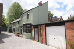 Other For Sale Conisbrough Doncaster South Yorkshire DN12
