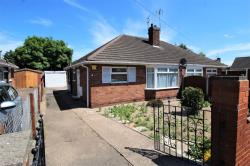 Semi Detached House For Sale Balby Doncaster South Yorkshire DN4
