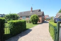 Semi Detached House For Sale Arksey Doncaster South Yorkshire DN5