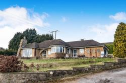 Detached House To Let  Driffield East Riding of Yorkshire YO25