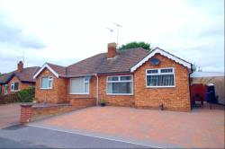 Semi Detached House To Let  Driffield East Riding of Yorkshire YO25