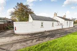Detached Bungalow For Sale  North End Durham DH1