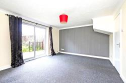 Terraced House To Let  Newton Aycliffe Durham DL5
