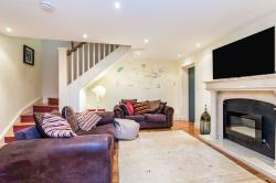 Detached House For Sale  Littletown Durham DH6