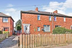 Semi Detached House For Sale  Meadowfield Durham DH7