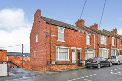 Terraced House To Let  Coxhoe Durham DH6