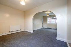 Terraced House To Let Chilton Ferryhill Durham DL17