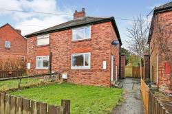Semi Detached House To Let  Haswell Durham DH6