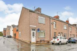 Other To Let  Spennymoor Durham DL16