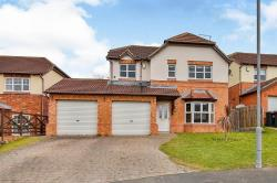 Detached House To Let  FERRYHILL Durham DL17