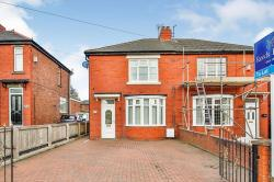 Semi Detached House To Let  Coxhoe Durham DH6