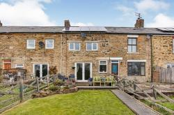 Other For Sale  Waterhouses Durham DH7