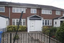 Semi Detached House To Let  Stockport Greater Manchester SK3