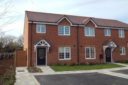 Other To Let Honeybourne Evesham Worcestershire WR11
