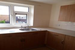 Flat To Let  Evesham Worcestershire WR11