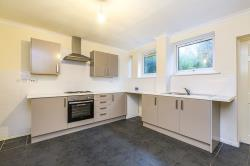Semi Detached House To Let  Spennymoor Durham DL16