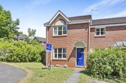 Semi Detached House To Let Sedgefield Stockton-On-Tees Durham TS21