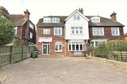 Semi Detached House For Sale  Folkestone Kent CT19