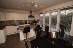 Semi Detached House To Let Formby Liverpool Merseyside L37
