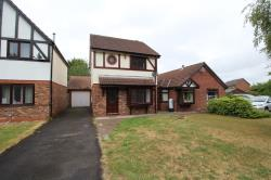 Detached House To Let Formby Liverpool Merseyside L37