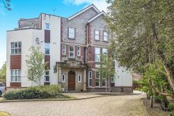 Flat To Let Formby Liverpool Merseyside L37