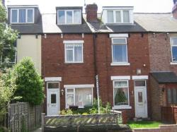 Other To Let  Garforth West Yorkshire LS25