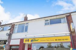 Flat To Let Garstang Preston Lancashire PR3