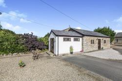 Detached Bungalow To Let Nateby Preston Lancashire PR3