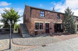 Semi Detached House To Let St. Michaels Preston Lancashire PR3