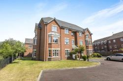 Flat To Let Catterall Preston Lancashire PR3
