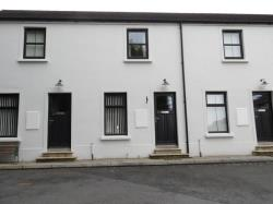 Other To Let  Newtownabbey Antrim BT36