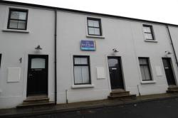 Terraced House To Let  Newtownabbey Antrim BT36