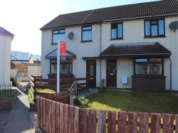 Other To Let  Newtownabbey Antrim BT37
