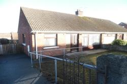 Semi Detached House To Let  Newtownabbey Antrim BT36