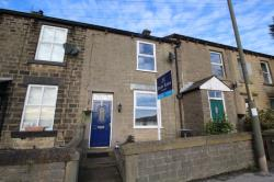 Terraced House To Let Tintwistle Glossop Derbyshire SK13