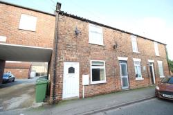 Flat To Let Howden Goole East Riding of Yorkshire DN14