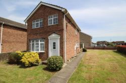 Detached House To Let Howden Goole East Riding of Yorkshire DN14
