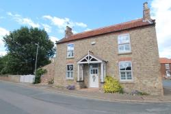 Detached House For Sale Adlingfleet Goole East Riding of Yorkshire DN14